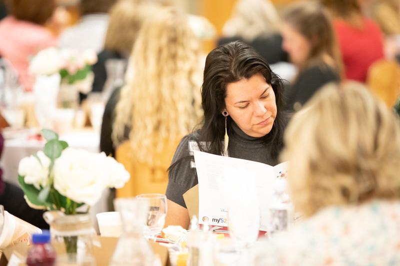 Utah Women in Higher Education State conference 2019-5429.jpg