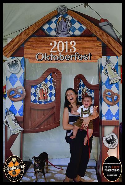 Oktoberfest (67).jpg