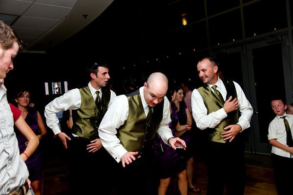 Hines - Dance Floor