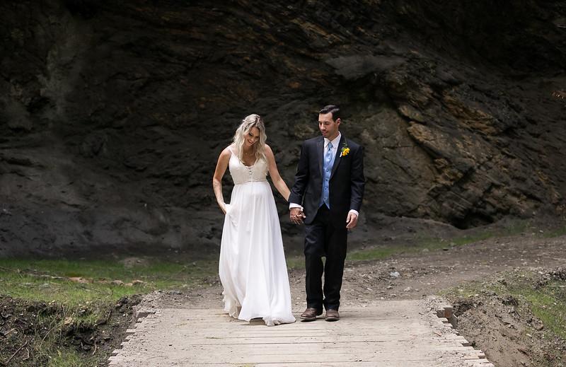 salmon-arm-wedding-photographer-2847.jpg