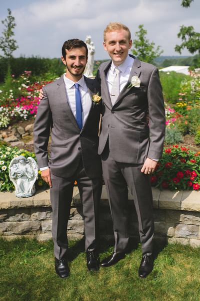 2018-megan-steffan-wedding-345.jpg