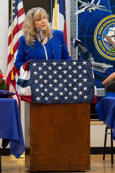 Veterans Celebration_MJSC_2019_089.jpg