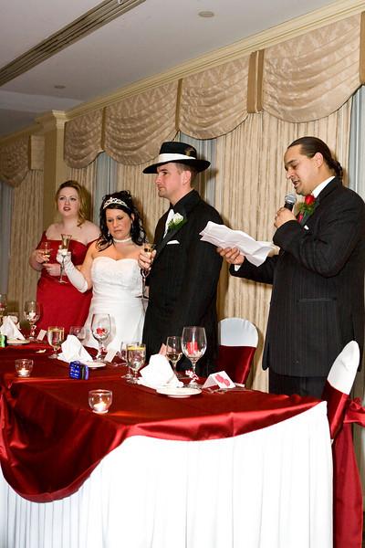 wedding J&N-463.jpg