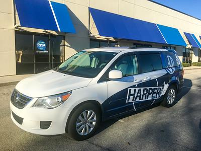 Harper VW 2017-11-27