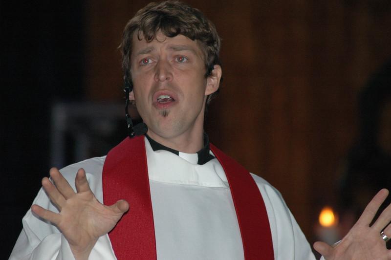 Rev. Jay Gamelin (21).JPG