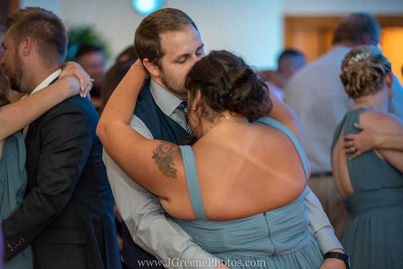 BresslerWedding-311.JPG