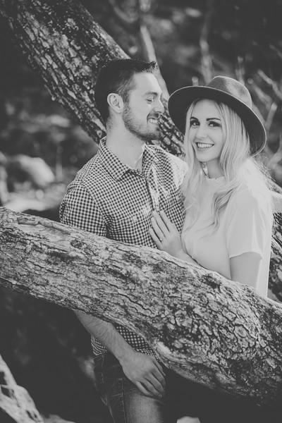 Engagement-034bw.jpg