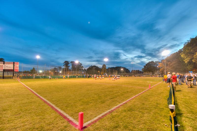 NYO Football Field-2.jpg