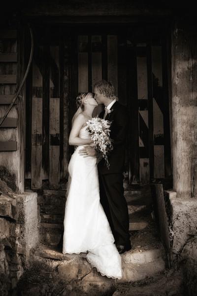 477433719_wedding-465.jpg