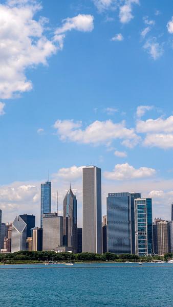 Chicago-GrantPark19.jpg