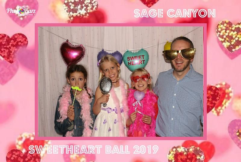 sweetheart ball (2).jpg