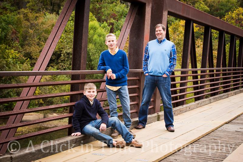 Family_Hunt2015-506 copy.jpg