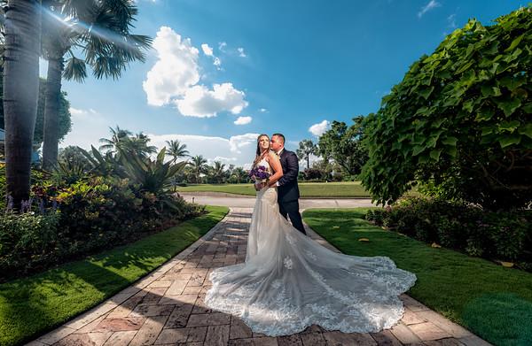 2020-2021 Weddings
