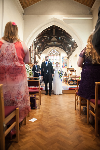 396-beth_ric_portishead_wedding.jpg