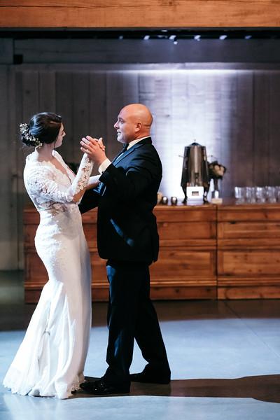 Highum-Wedding-395.jpg