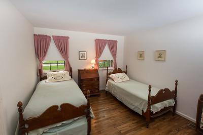55 Bedroom 3