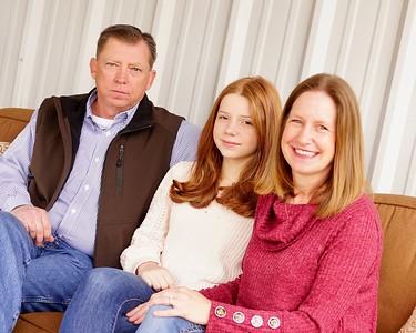 Daily Family