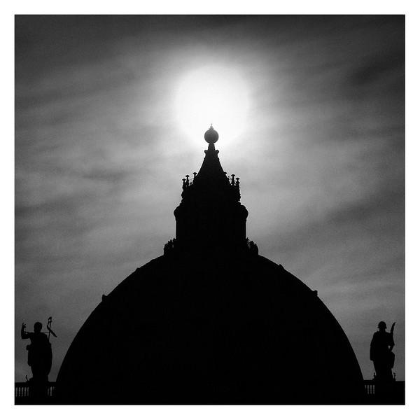 Rome2008_0090.jpg