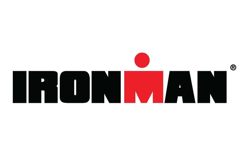 Ironman-white-01.jpg