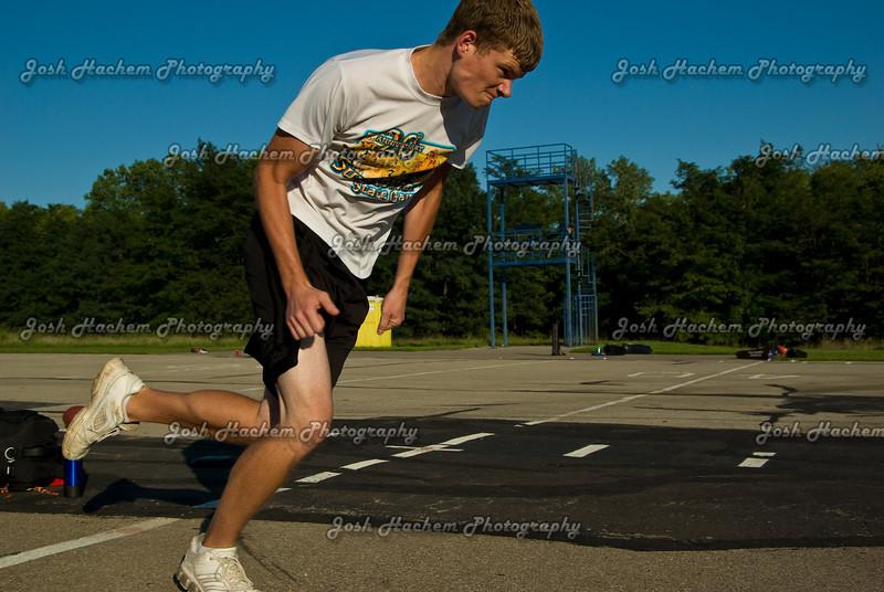 08.28.2009_Running_Fourties_277.jpg