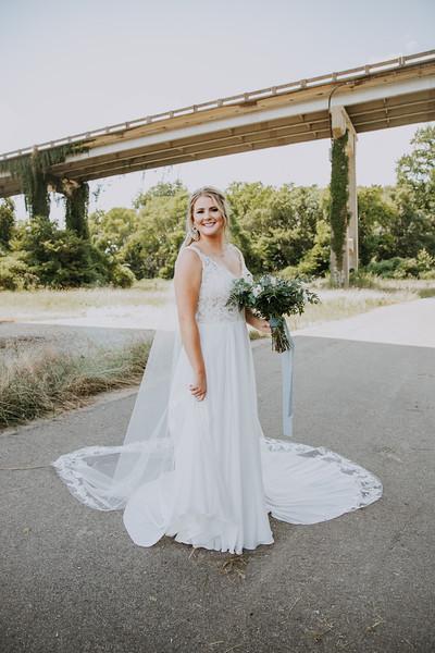 Tice Wedding-245.jpg