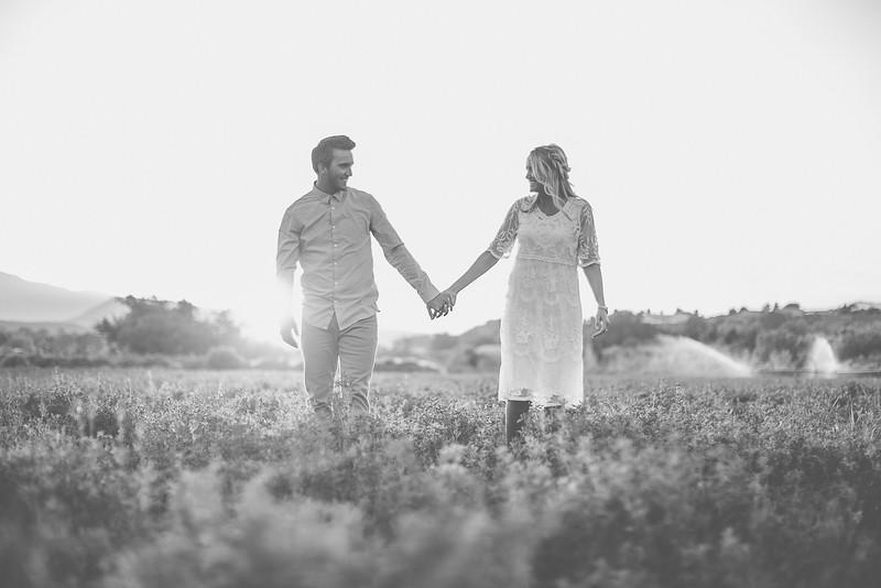 Engagements-448.jpg
