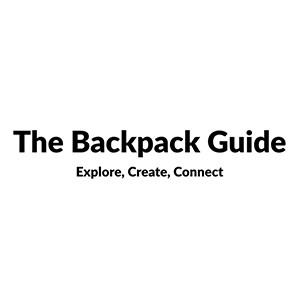 backpackguide.jpg
