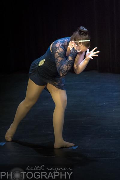 keithraynorphotography dance-1-8.jpg