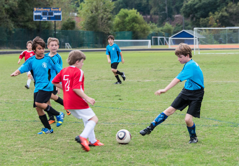 Ninja Soccer-27.jpg