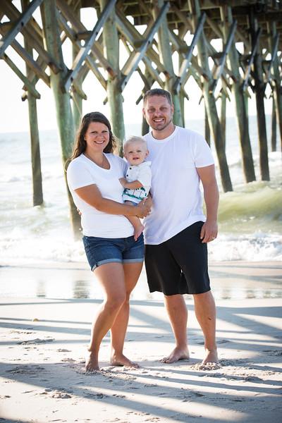Family photography Surf City NC-15.jpg
