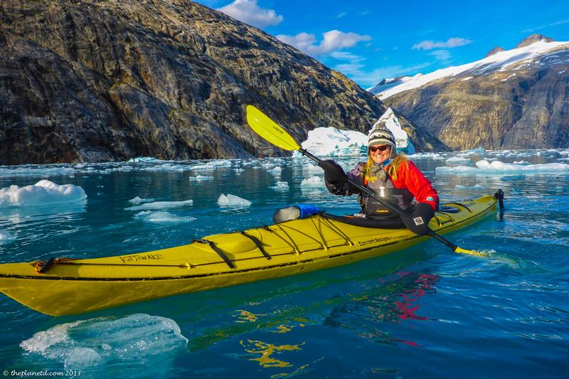 deb kayak greenland.jpg