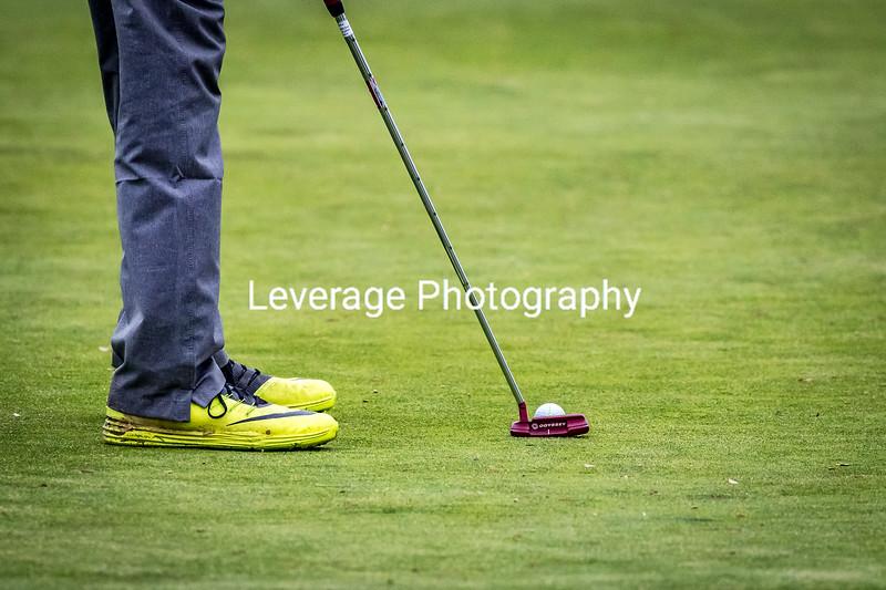 CHS Golf 190521192304 6485.jpg