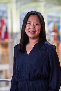 Lanna Nguyen