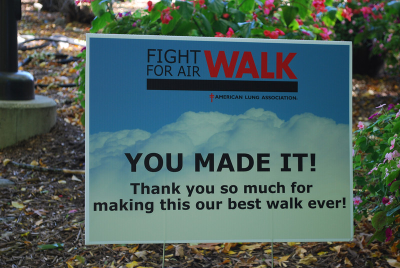 Fight For Air Walk - Candids - LPW_10_2_11 099.jpg