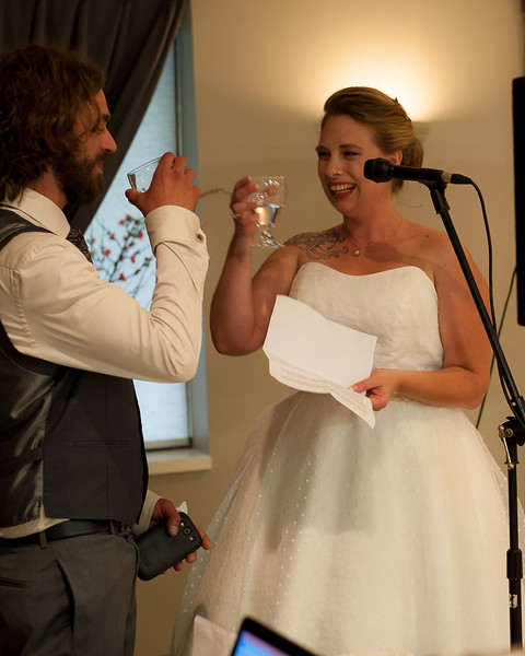 EDITS - Ryan and Lindsey Wedding 2014-340.jpg