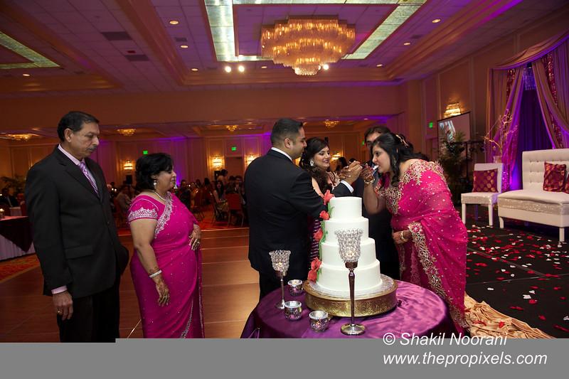 Naziya-Wedding-2013-06-08-02187.JPG