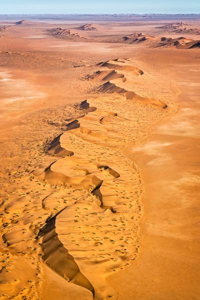 Skeleton Coast Dunes Aerial.jpg