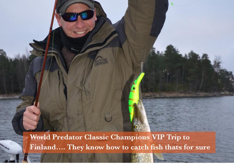 World-Predator-Classic-Champions-in-Finland.png