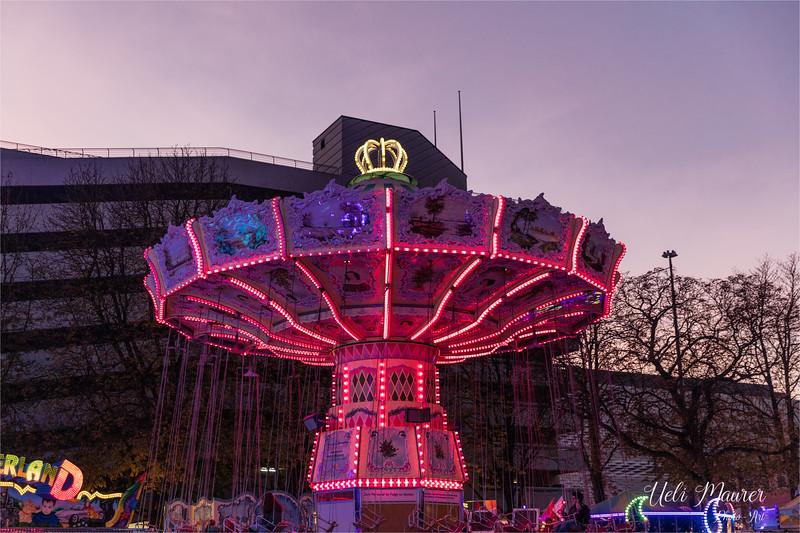 2016-11-03 Herbstmesse Basel - 0U5A2380.jpg