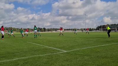 JCO MO17-1 - FC Berghuizen MO17-3