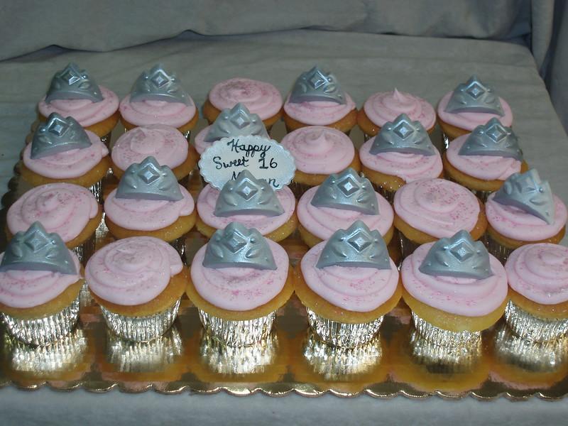 Cupcake (574).JPG