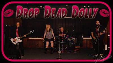 Drop Dead Dolly (03-08-14)