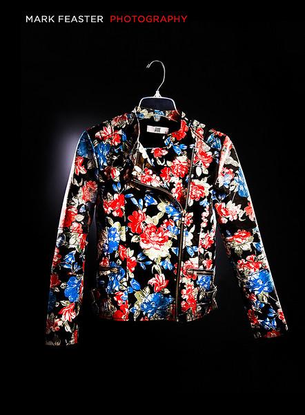 Stylist-Hope-Misterek-Fashion-Product-Still Life-Creative-Space-Artists-Management-38.jpg
