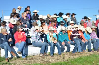 09-01-14 Opening Ceremonies