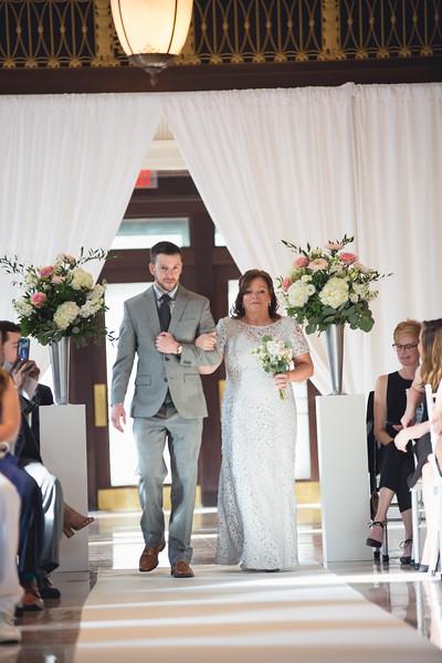Gabrielle & Darien WEDDING-1279.jpg