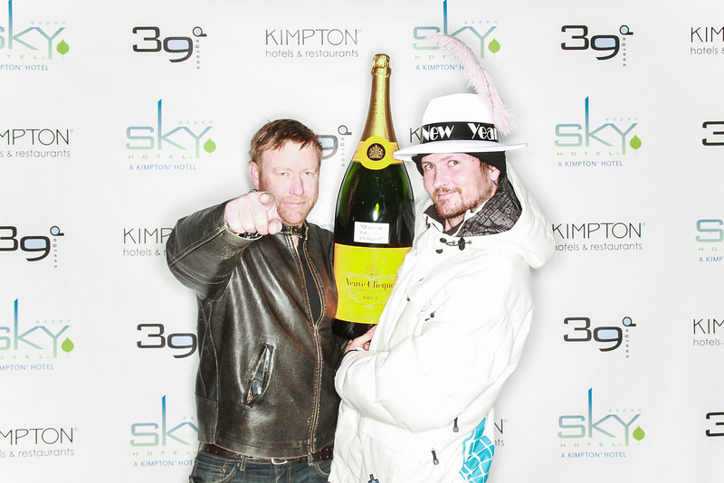 Fear & Loathing New Years Eve At The Sky Hotel In Aspen-Photo Booth Rental-SocialLightPhoto.com-250.jpg