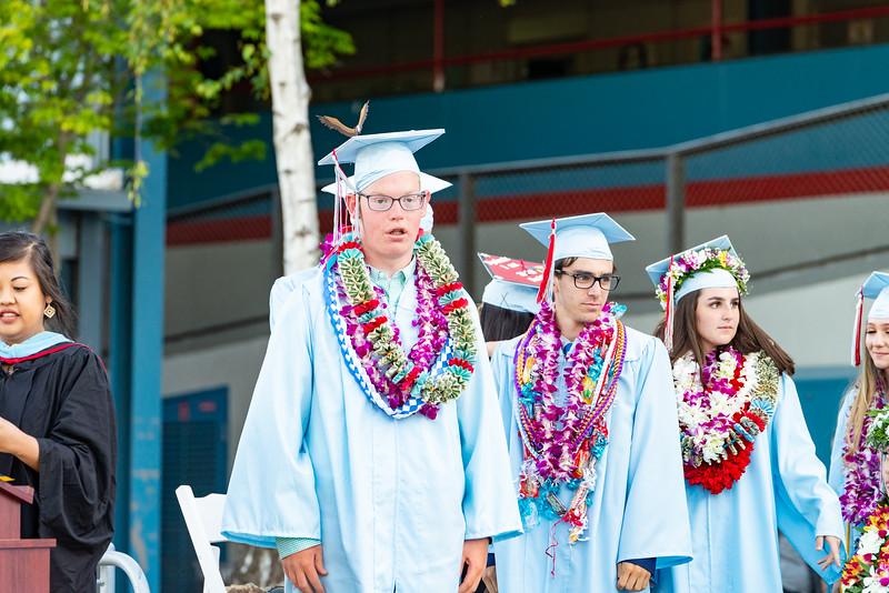 Hillsdale Graduation 2019-10563.jpg