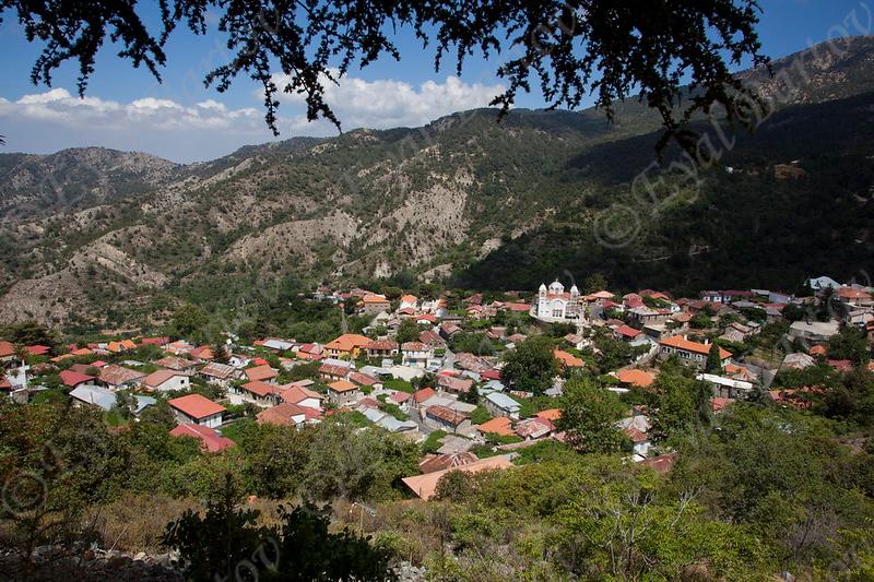 הכפר פנאיה 1.jpg