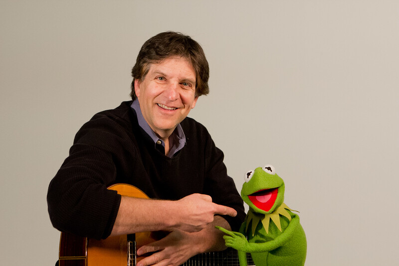 kermit (4 of 10)-Edit (1).jpg