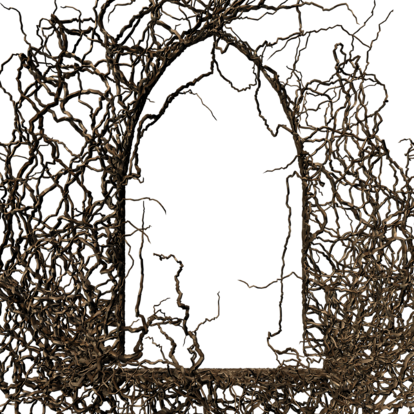 branch_frame_01_by_brokenwing3dstock-d6ejq3u.png
